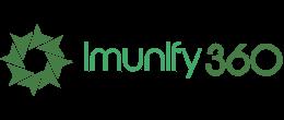 imagen imunify
